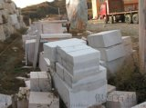 天然石材异形 石材异型 厂家出售  质量可靠