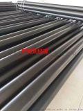北京厂家生产各种规格热浸塑电缆保护管