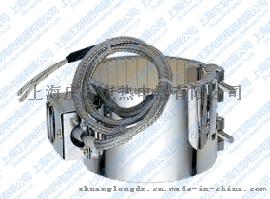 雲南廠家直銷電加熱圈,電加熱板,電熱器