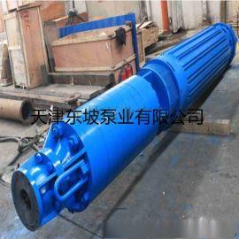 天津东坡潜油电泵报价