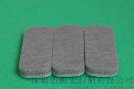 泡棉胶垫、自粘型泡棉垫