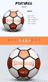 3号4号5号PU足球,世界杯足球,标准训练球