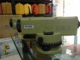 惠州蘇州一光DSZ1精密水準儀、博羅水準儀終身保修
