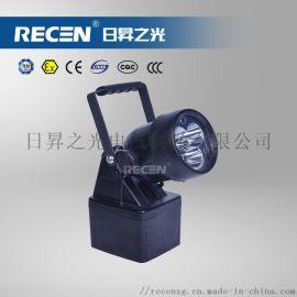 JIW5281  轻便式多功能强光灯