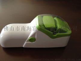 家用小型电动磨机knife sharpener
