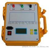 水內冷發電機絕緣電阻測試儀廠家_使用方法