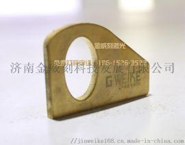 济南石油管材激光切割机