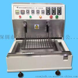 半自动浸锡机 自动锡炉 适合批量焊接电源板 插件板