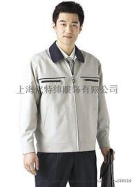 供应,纯棉,连体工作服,工作服