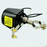 管道燃氣機械手安裝簡便天然氣閥門機械手廠家