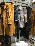 雅姿双面羊绒女装品牌折扣店货源