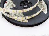 低壓燈帶貼片燈帶低壓貼片軟燈帶裸板燈帶背膠燈帶