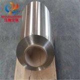 销售BAl6-1.5铝白铜BAl6-1.5薄板