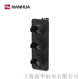 南华 ABC-2/ABC-3系列 滑触线指示灯
