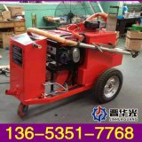 湖南株洲市手推式100L灌缝机手扶式路面灌缝机效率高