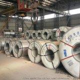 天津熱鍍鋅板鞍鋼0.5鍍鋅板特價批發