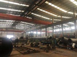 广西南宁沧海钢管厂天然气输送专用,管灌溉用管