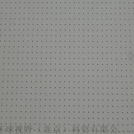 阿姆斯壮超微孔600x600/1200暗架铝扣板