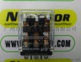 广州市朝德机电 DELTROL CONTROLS 继电器20308-82 20241-82  57131-62