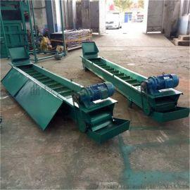 加工定制烘干机配套刮板机 刮板式废料输送机xy1