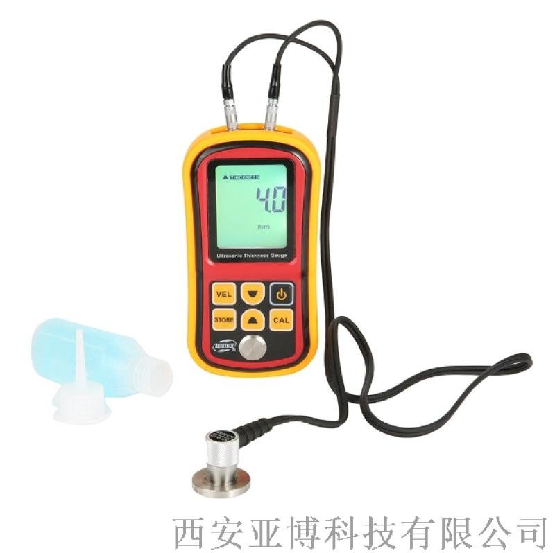 西安哪里有卖超声波测厚仪13572588698
