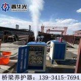 江苏燃油桥梁养护器√小型蒸汽锅炉环保