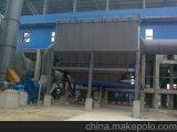 厂家直销粉尘处理设备 煤粉机除尘器