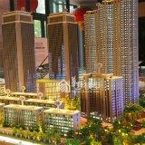 建筑模型沙盘定制 售楼楼盘沙盘模型制作