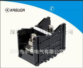 日本春日KASUGA接线端子/端子台 TXW100DR 接线柱(头)