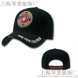 棒球帽上海源头实体工厂