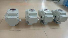 UNIC-20 UNIC-40 UNIC-60電動執行器電動閥門驅動裝置