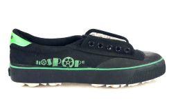 足球鞋生产批发厂家 便宜的运动鞋批发 处理库存足球钉鞋
