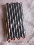 168  柜翅片蒸发器冷凝器河南科瑞