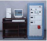 谐波闪变/谐波闪变分析仪/Ametek CI CTS IEC电磁兼容测试系统-CTS