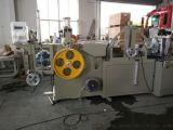 扁线轧机,不锈钢扁线精密轧机,T2铜扁线精密轧机,宏鑫源弹簧钢线扁线精密轧机
