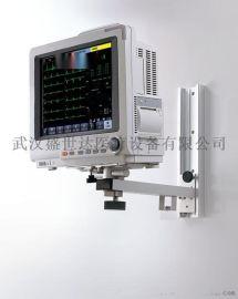 迈瑞BeneView T5病人监护仪 多参数监护仪