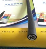 【TRVV】厂家直销:上百百胜高质量拖链电缆,屏蔽拖链电缆