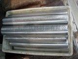 上海不锈钢滤筒报价,江苏过滤网筒,滤筒规格