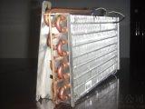 ,,恆溫,,培養箱,,無霜翅片蒸發器,,冷凝器科瑞