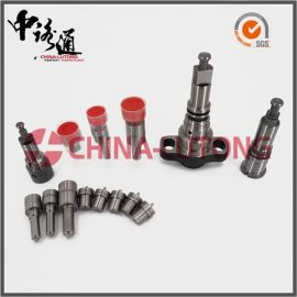 油泵油嘴生产厂家DLLA155P657  0 433 171 465
