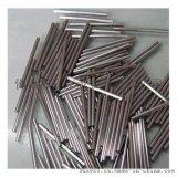 佛山不锈钢精密管,不锈钢精轧管,不锈钢毛细管