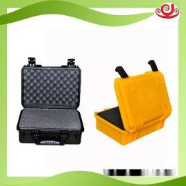 厂家生产加工安全防护箱摄影拉杆箱工具箱 防水箱 拉杆箱 航空箱减震箱