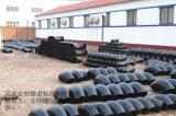 山東濟南鍛制管件生產廠家最低價格