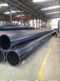 pe管材管件**价格,山东河北天津pe管厂家,山东文远环保科技股份有限公司