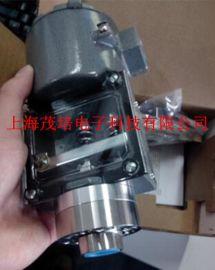 SA1111E-S5-K2 隔膜操作防爆压力开关 dwyer德威尔 原装