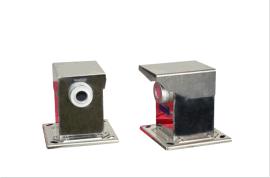 广州艾礼富电子维安达斯单光束200米激光对射入侵探测器(金刚系列)ABJ-300-1J