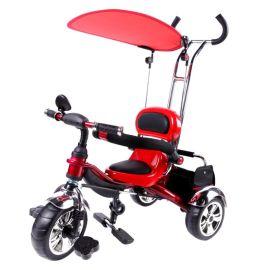 批发供应新款脚踏儿童三轮车.童车.婴儿车