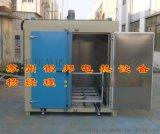 電加熱油桶烘箱 原料預熱油桶烘箱 工業油桶專用烘箱