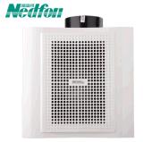 厂家直销绿岛风(Nedfon)半金属管道式换气扇BPT10-13H20