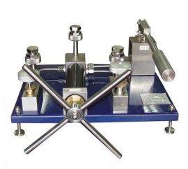 台式气压泵—95—6—12MPa厂家直销